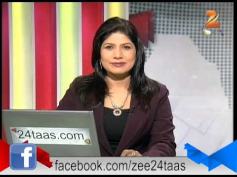 Zee24Taas । SSC Results To Be Online Today