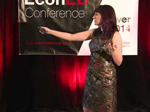 Jodi Beggs: Models Behaving Badly, Part 2