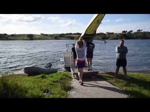 University College London Boat Club: Join Us