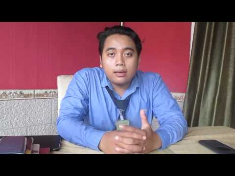 hospital management complaints (aggresive and constructive complainer)
