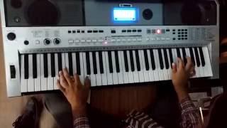 Rabba Rabba Instrumental | MUSIC DRAGONS