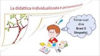 La Normativa Italiana su DSA, BES e Disabilità