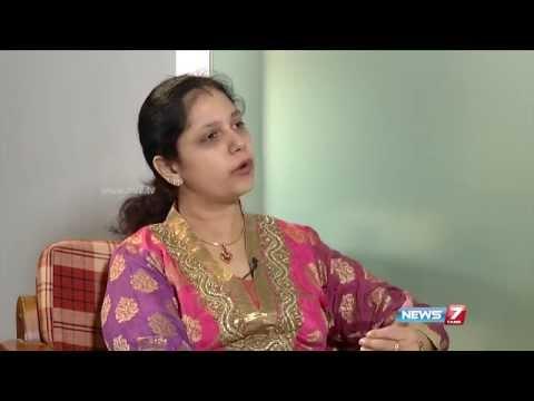 What should I eat if I have diabetes? | Doctor Naanga Eppadi Irukanum | News7 Tamil