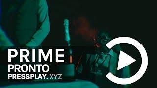 Pronto - It's Pronto (Music Video) | Pressplay