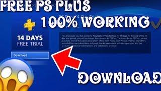 FREE PLAYSTATION CARD Videos - 9tube tv