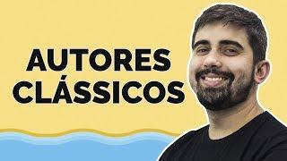SOS ProEnem: Autores Clássicos | Sociologia | Prof. Leandro Vieira