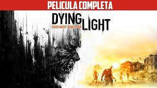 Dying Light Película Completa en Español - Películas Completas