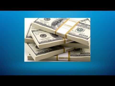 Business Financing For Bad Credit / BusinessFinancingForBadCredit.com
