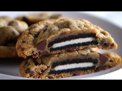 6 Cookie Dough Upgrades