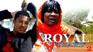 will the king (Olu Jacobs) ever forgive princess olamma (Mercy Johnson) for going against his wishes by marrying Kasie (van Vicker) who is poor? Will the love they share conquer all. Starring: olu Jacobs, Van Vicker, Mercy Johnson, Yul Edochie, Ngozi Ezeonu, Chinwe Owoh  Subscribe Now to get the full movie alert. https://www.youtube.com/channel/UCWr8HXcu6cpByw1PqMKUu7AWatch Best Of Nigerian Nollywood Movies ,Watch Best of Nigerian actress,Best Of Nigerian Actors, Best Of Mercy Johnson, Best Of Ini Edo, best of tonto Dikeh, in Nollywood movies, action, Romance, Drama, epic, Only on youtube Best Of Nollywood Channel, see clips, trailer