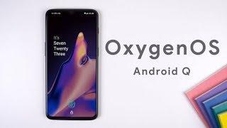 Oxygen OS GSI Videos - 9tube tv