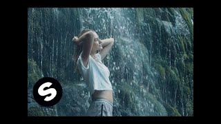 LVNDSCAPE & Holland Park feat. Nico Santos - Waterfalls (Official Music Video)