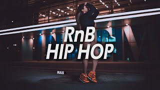 RnB Trap Mix 2019   The Best of RnB, Hip Hop & Trap Music by New Level