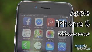 Apple iPhone 6 (recenzia) - PakVim.net HD Vdieos Portal 8bc2b983705