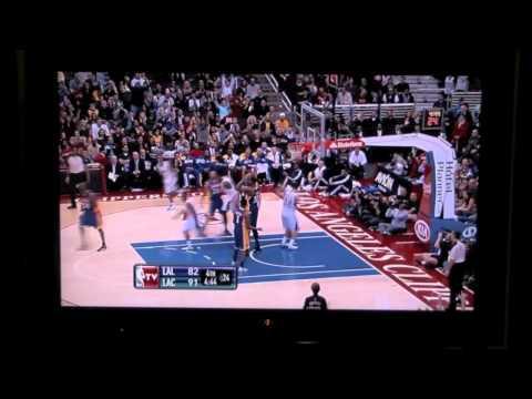 Apple TV: How to Watch NBA Highlights | H2TechVideos