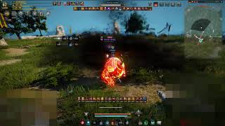 bdo wizard awakening pvp Videos - 9tube tv