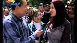 Khatem Souleymen Sur Beur Tv 05 خاتم سليمان