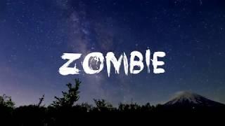 Bad Wolves - Zombie (lyrics)