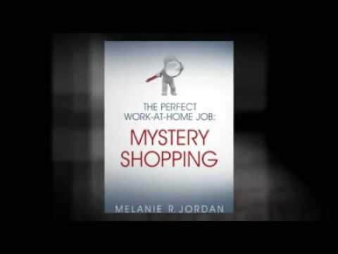 Mystery Shopping: How To Get Started The Right Way