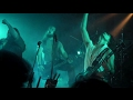 BATTLE TALES - Sailing To Unsung Havens (OFFICIAL MUSIC VIDEO)