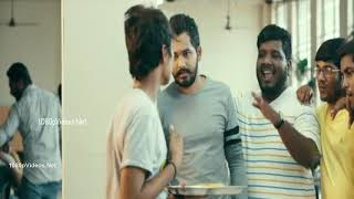 Machi Engalukku Ellam   HDRip   Meesaya Murukku 1080p HD Video Song