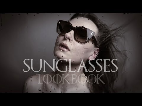 MY SUNGLASSES LOOKBOOK***PRADA, VALENTINO, JIMMY CHOO, BURBERRY, GUESS, MARILYN MONROE, ZARA