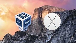 Tutorial How To Install Os X Yosemite In Virtualbox Pc