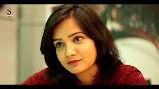 KADHAL EXPRESS 2 Tamil Short Film , By MS Vishnu