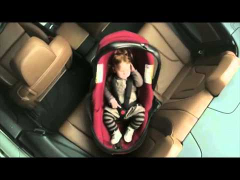Jane Matrix Light 2 Car Seat (Group 0 / 0+) (Kiddies-Kingdom)