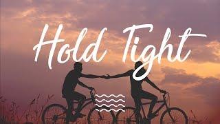 Ben dj - Hold Tight (ft. Eon Melka)