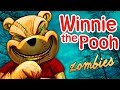 WINNE-THE-POOH ZOMBIES (Call of Duty Zombies)