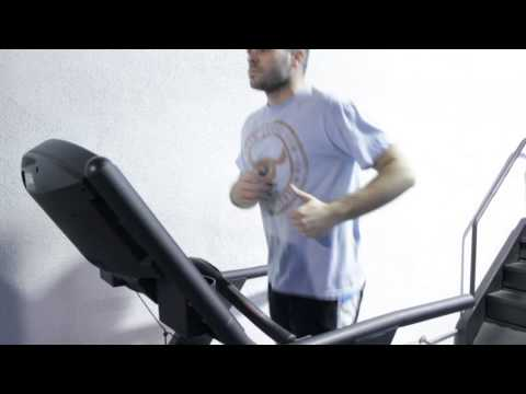 Lung Exercises That Increase Your Respiratory Health : Personal Fitness Programs
