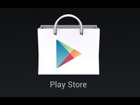 Istalar Play Store 4.0 en todos los dispositivos Android