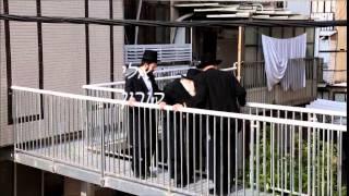 #x202b;הרב קנייבסקי בגשר#x202c;lrm;