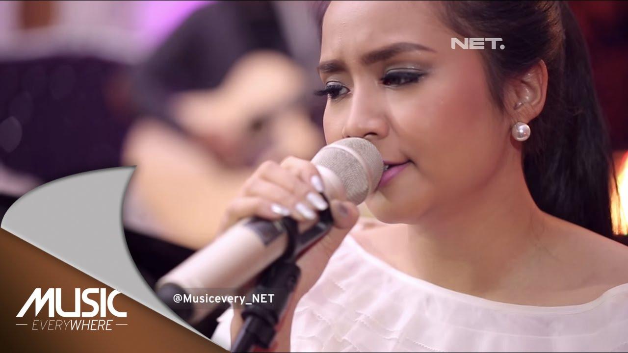 Download Gita Gutawa - Sempurna (Live at Music Everywhere) * MP3 Gratis