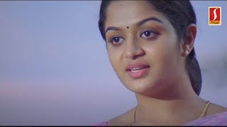 Sanusha Tamil Full Movie 2018 | New Tamil Online Full Movie | HD 1080 |New Release Tamil Movie 2018