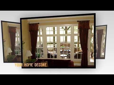 62 bay window bedroom - window seat ideas   bay window seat and wndow seat design with storage