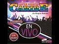 Super Grupo Caribe Popurri Caribe 2 En Vivo Vol.19
