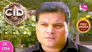CID - Full Episode 1405 - 14th March, 2019