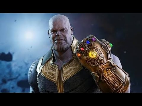 AVENGERS INFINITY WAR WEEKLY UPDATE - The Journey To A Passive Income Lifestyle   Weekly Update Apri