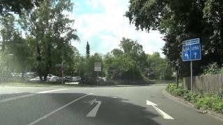 Wolfsburg Rundfahrt Part 6