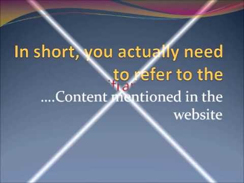 Want to in increase Traffic To Your Website?