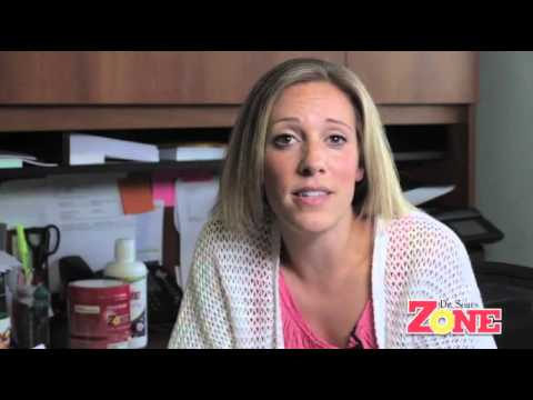 Zone Diet – Why Take Body Fat Measurements