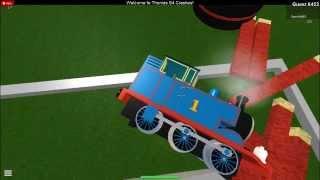 Como Tener Estas Alas En Roblox 免费在线视频最佳电影电视节目 Playtube Pk Ultimate Video Sharing Website