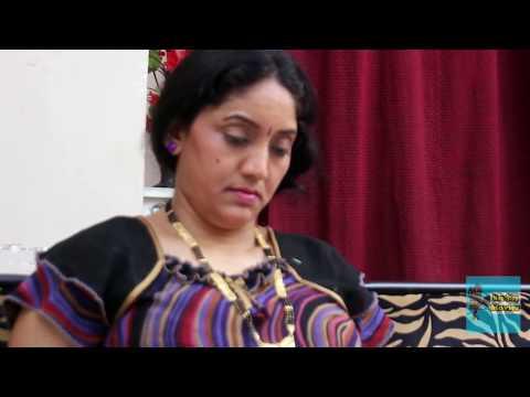 Xxx Mp4 New Bhojpuri Teacher Romance Bhojpuri Hot Short Film Movie Songs 3gp Sex