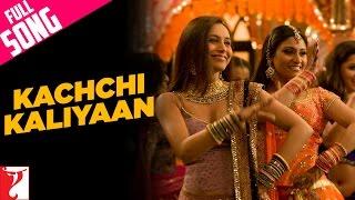 Kachchi Kaliyaan - Full Song | Laaga Chunari Mein Daag