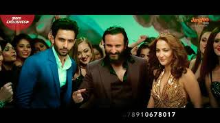Billionaire Song Yo Yo Honey Singh Whatsapp Status Saif Ali Khan