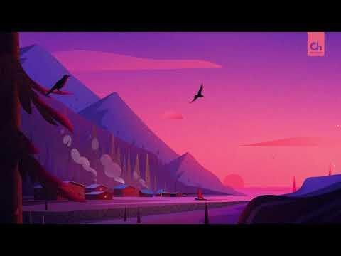 Modern Future Bass - Youth Upbeat Dubstep Background Music