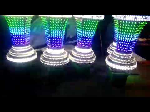 Guru light house ki nai light 2018