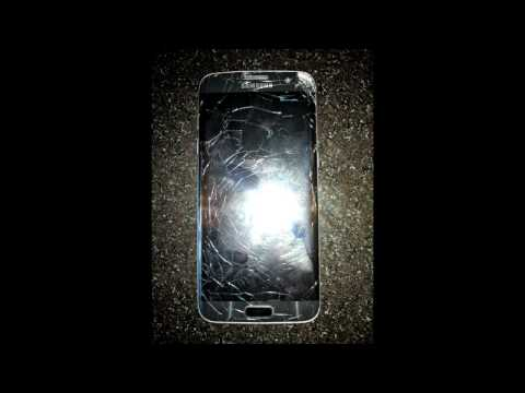 Control phone via PC if screen is damaged/broken, Recover files from a broken Phone